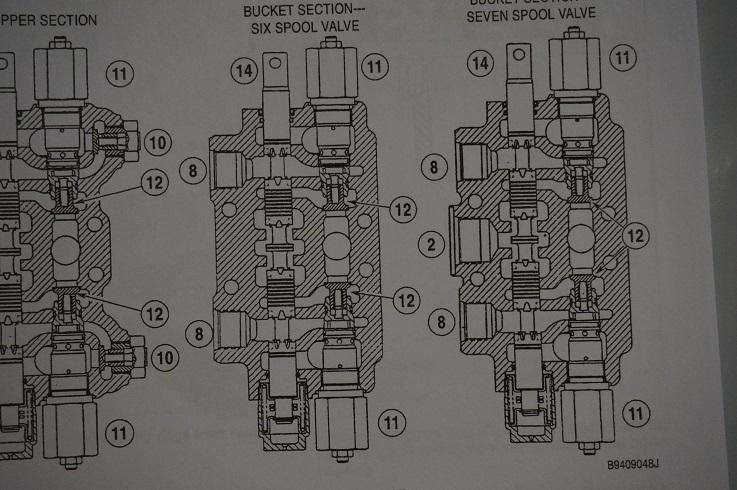 580 Case Backhoe Parts Diagram On Case 580 N Backhoe Wiring Diagram