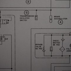 International Cub Tractor Wiring Diagram 120 277v Ballast Ignition Case 450 Crawler, Ignition, Get Free Image About
