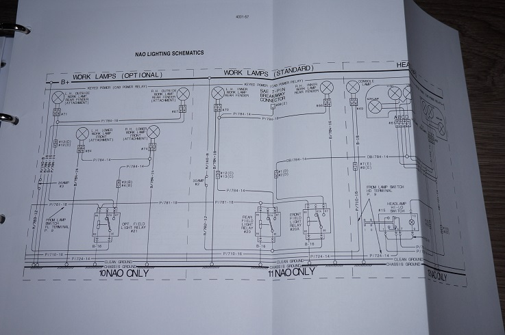 On International Wiring Free Download Wiring Diagram Schematic