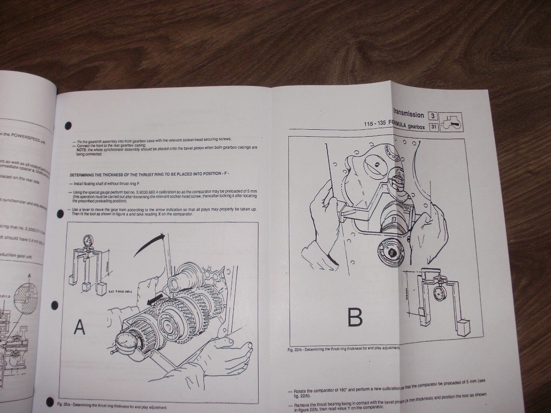 international tractor 674 wiring diagram motion detector engine get free image about