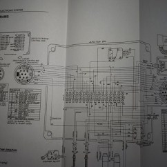 3 Pickup Wiring Diagram Big Tex Gooseneck New Holland Square Baler 590 595 Service Workshop Repair Manual Book 86598715