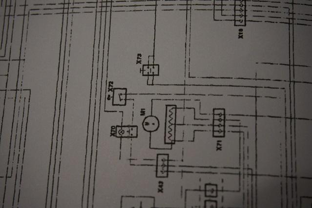 series wiring diagrams 97 honda accord timing belt diagram new holland 555e 575e 655e 675e backhoe loader workshop service manual 40057540