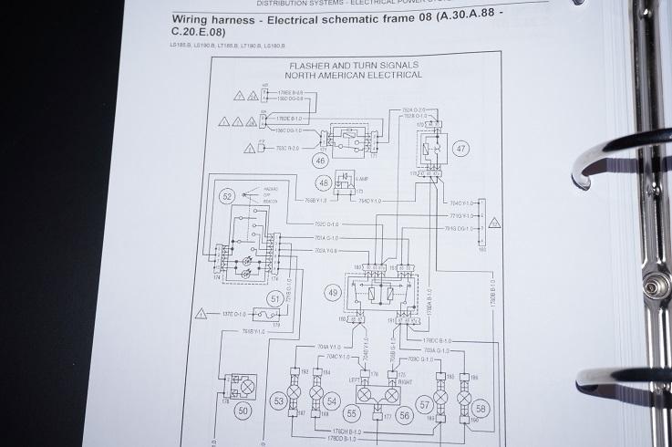 Wiring Diagram Malibu Cooling System Diagram Ignition Wiring Diagram