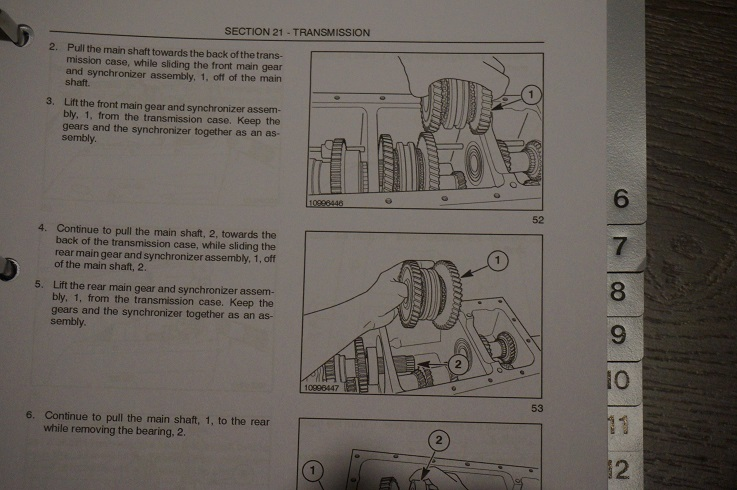 Safety Switch Wiring Diagram On 700r4 Transmission Wiring Diagram 85