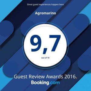 booking-awards