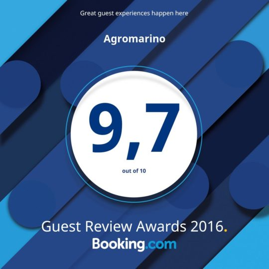 booking-awards