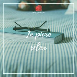 weekend-agromarino-sirolo-vacanza-relax