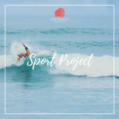 sport project