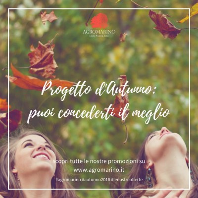 agromarino-autunno-relax