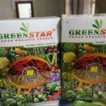 aplikasi greenstar nasa