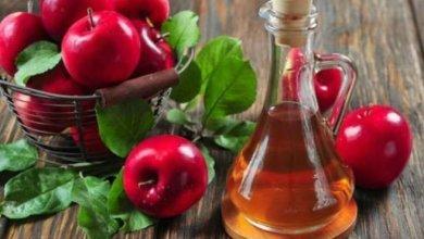Photo of Menghilangkan Rasa Memar dengan Menggunakan Cuka Apel