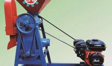Photo of Harga Macam-macam Mesin Pengupas Kulit Kopi Berbagai Merek