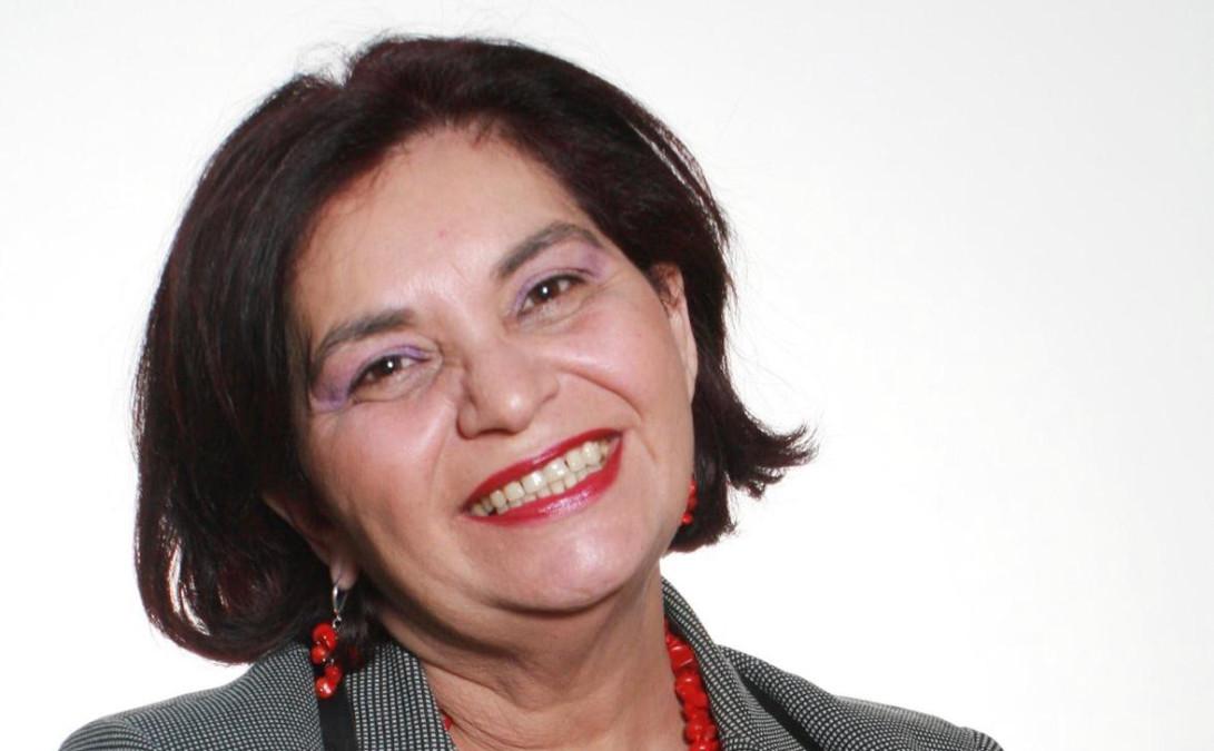 EuroVoto, Franca Rosaria Esposito: Un Europa che non lasci indietro i più deboli.