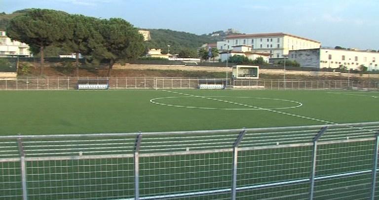 """Il Nola torna a casa. Domenica allo """"Sporting"""" arriva il Messina."""