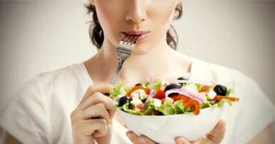 Nutrizione e donna, a Napoli un incontro sul tema.