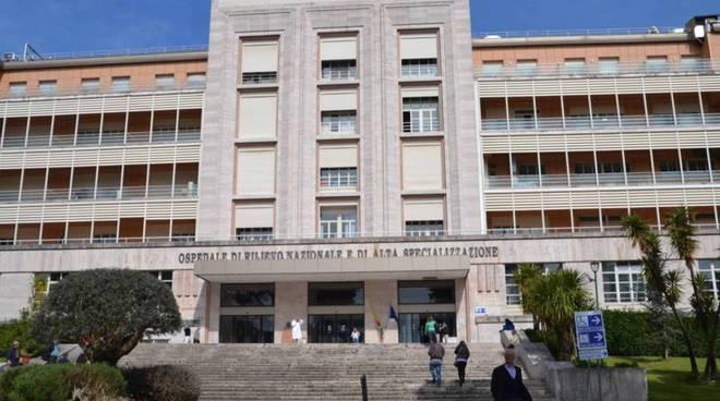 CoronaVirus, primi due test positivi in Campania. Si attende la conferma dall'Istituto superiore di Sanità