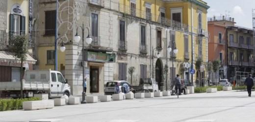 CoronaVirus, nuovo caso a Cicciano confermato dal primo cittadino Corrado