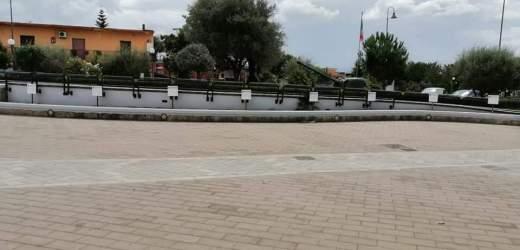 Polvica: Piazza San Vincenzo Ferreri diventa salotto d'autore