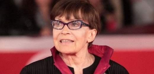E' morta Franca Valeri, pochi giorni aveva spento 100 candeline