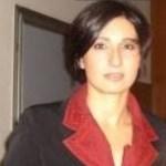 Nola, dimissioni per Berenice Candela, via al toto-assessore