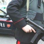Napoli, 4 arresti per rapina aggravata e sequestro di persona