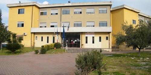 Il liceo Albertini sospende la didattica in presenza