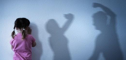Maltrattamenti in famiglia, due denunce nel nolano