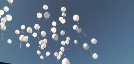 Casamarciano onora i tre cittadini, vittime del Covid