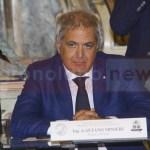 Nola: dal Ministero fondo da 800mila euro per il recupero di immobili di proprietà.