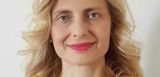 Palma Campania: Giuditta Simonetti entra in giunta