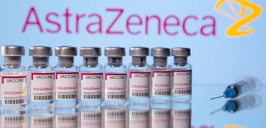 Vaccini: anche in Campania stop ad Astrazeneca e Johnson agli under 60