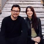 Gianmarco Crò debutta con il suo nuovo spettacolo in streaming