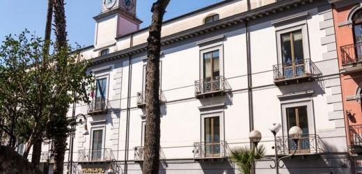 Impianto green a Palma Campania, il Comune annuncia l'avvio della nuova fase