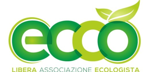 "Nasce ""Ecco – Libera Associazione Ecologista"""