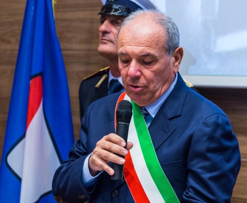 Cimitile: il Sindaco Provvisiero ritira le dimissioni