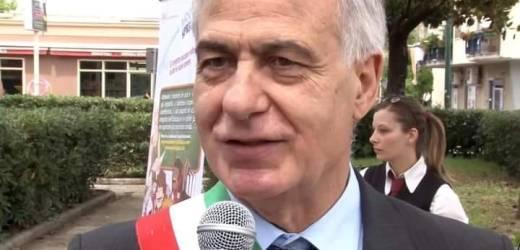 Saviano: Un strada intitolata al sindaco ucciso dal covid