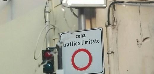Nola: Bonus commercianti e ripristino ZTL nel centro storico cittadino.