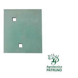 Suola Nardi 5C115A sx