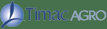 Fertilizantes agrarios Timacagro