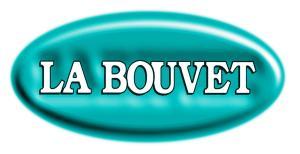 la-Bouvet.jpg
