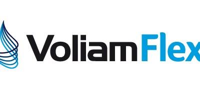 Producto destacado: VOLIAM® FLEXI 300 SC