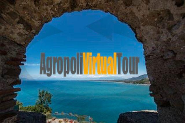 Agropoli Booking  Agropoli Vacanze