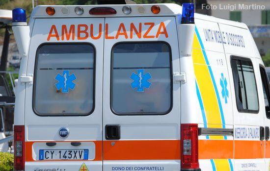 ambulanza8_6_9