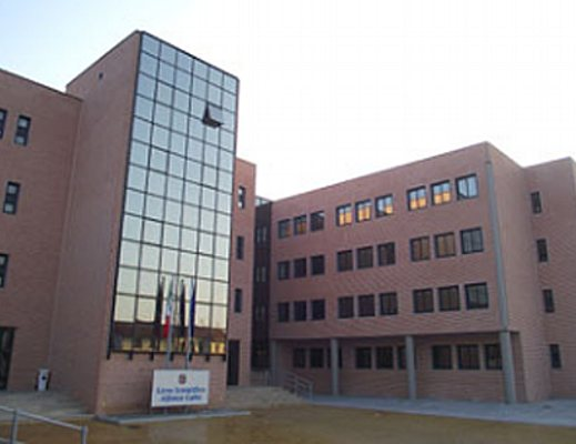 Liceo-scientifico-A-Gatto-Agropoli_01