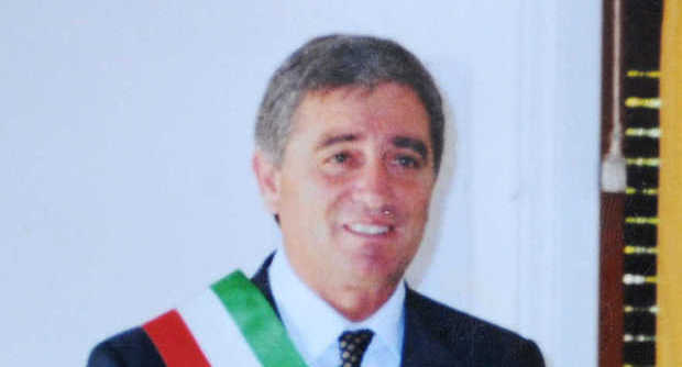 VASSALLO SINDACO