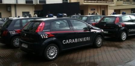 carabinieri_salerno_arresti_1-e1383642351493