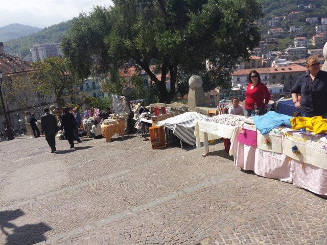 mercato scaloni 1