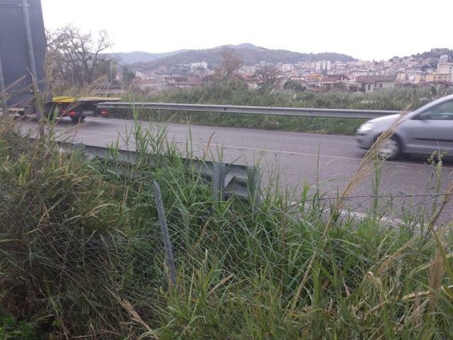 superstrada 4