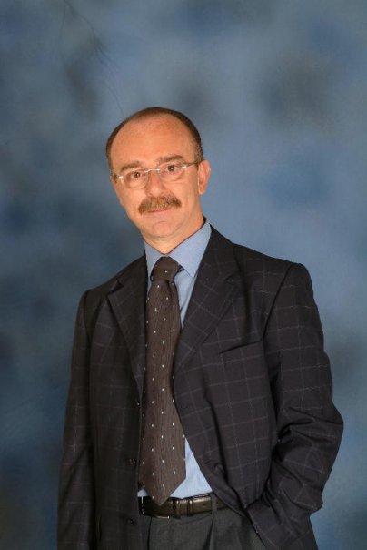 Emilio-Malandrino (1)