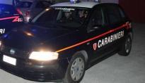carabinieri bellizzi